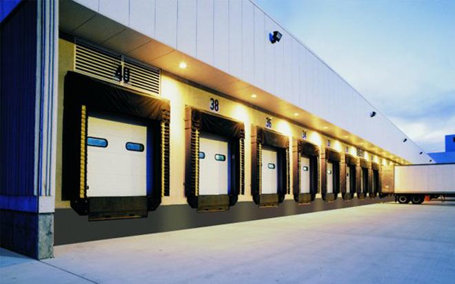 Portes mg com portes de garage montr al rive sud rive for Porte de garage fame avis